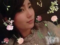 甲府キャバクラ都(ミヤコ) みこと(21)の9月17日写メブログ「お休みですっ」
