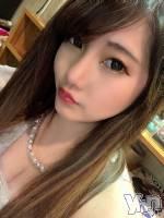 甲府キャバクラ都(ミヤコ) 渼琴(21)の2月22日写メブログ「お久しぶりです♪」