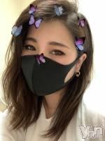 甲府キャバクラ都(ミヤコ) 渼琴(22)の9月25日写メブログ「はむばーぐ。」