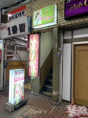 甲府市外人パブ・クラブ Kikay(キカイ)の店舗イメージ枚目