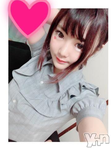 甲府ソープオレンジハウス ゆずき(20)の2019年9月14日写メブログ「退勤!」