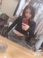 甲府キャバクラbisseru(ビゼル) あきの4月20日写メブログ「最近」