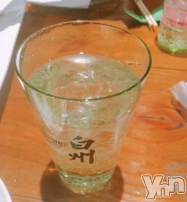 甲府市居酒屋・バー RESTAURANT BAR SAIKI(レストランバー サイキ)の店舗イメージ枚目