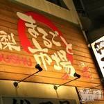 甲府市居酒屋・バー 山梨まるごと市場 幸修(ヤマナシマルゴトイチバ コウシュウ)の店舗イメージ枚目