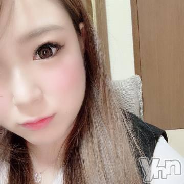 甲府ソープ石亭(セキテイ) めろん(22)の9月13日写メブログ「まだまだ?」