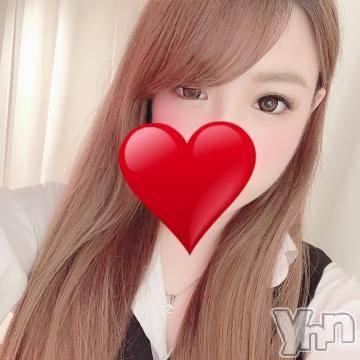 甲府ソープ石亭(セキテイ) めろん(22)の9月14日写メブログ「おやすみ?」
