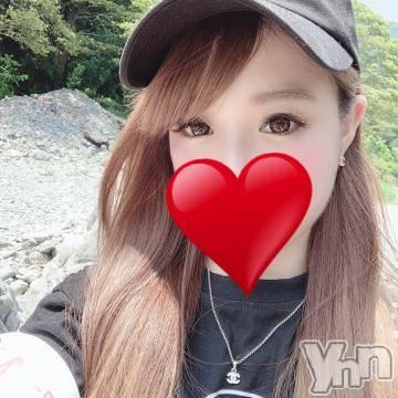 甲府ソープ石亭(セキテイ) めろん(22)の9月14日写メブログ「ありがとう?」