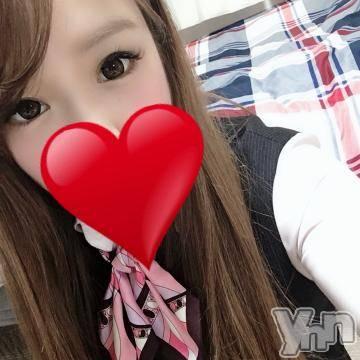甲府ソープ石亭(セキテイ) めろん(22)の9月14日写メブログ「出勤?」