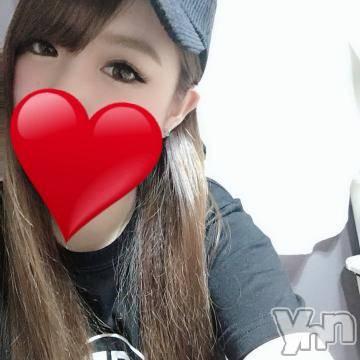 甲府ソープ石亭(セキテイ) めろん(22)の9月15日写メブログ「急遽」