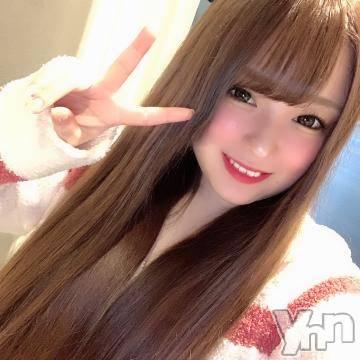 甲府ソープ 石亭(セキテイ) めろん(22)の5月8日写メブログ「このあとも?」