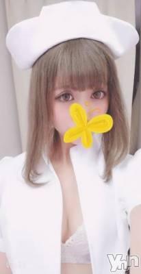 甲府ソープ オレンジハウス あんこ(20)の9月17日写メブログ「ありがとお」