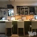 甲府市居酒屋・バー グリルYOSHIDAYOSHIO(グリルヨシダヨシオ)の店舗イメージ枚目