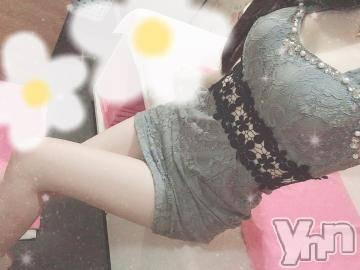 甲府ソープ オレンジハウス ひとみ(22)の7月18日写メブログ「後半も?」