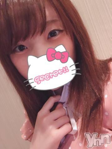 甲府ソープオレンジハウス わかな(20)の9月15日写メブログ「18日から???」