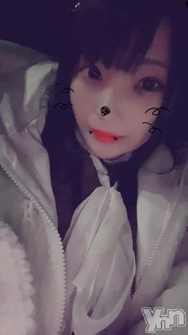 甲府ソープオレンジハウス わかな(20)の12月7日写メブログ「着いたなり~」