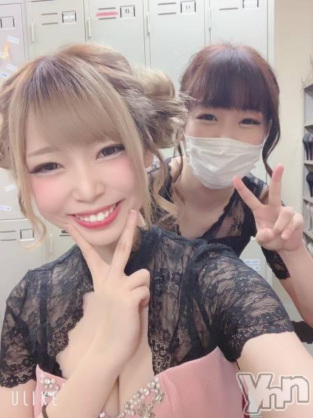 甲府キャバクラCLUB LASH(クラブラッシュ) の2020年5月23日写メブログ「ふふふーん」