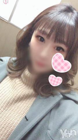 甲府ソープBARUBORA(バルボラ) このみ(20)の12月19日写メブログ「?????決まったよ」