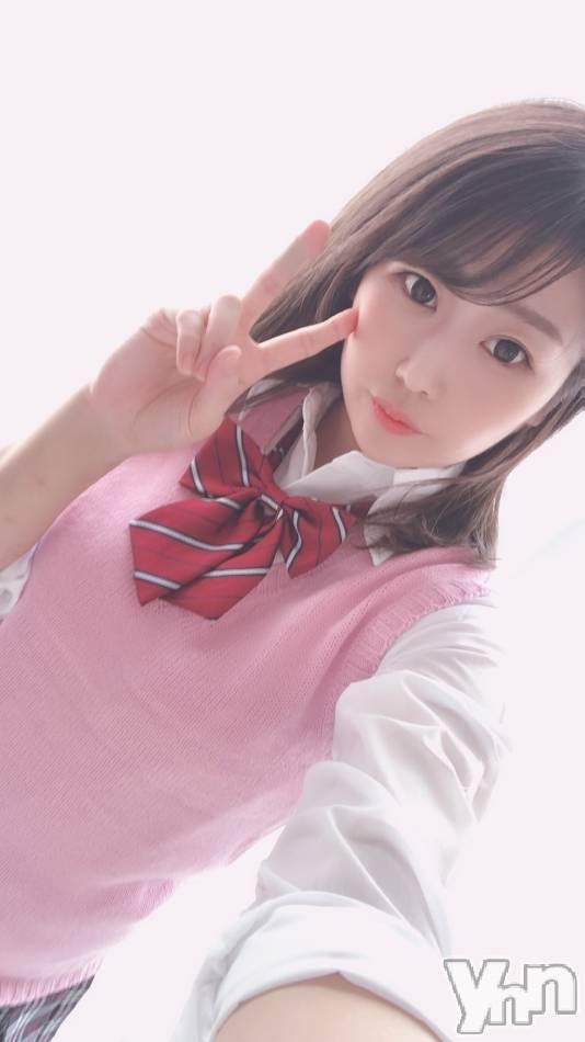 甲府ソープBARUBORA(バルボラ) このみ(20)の12月20日写メブログ「今年2回目の」