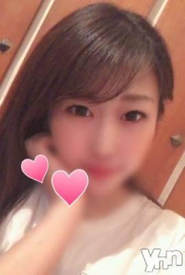 甲府ソープ BARUBORA(バルボラ) このみ(20)の11月14日写メブログ「?????ペコりん」