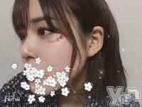 富士吉田キャバクラ Lounge Cinderella(ラウンジ シンデレラ) 七瀬の4月3日写メブログ「ごはん」