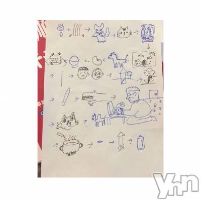 富士吉田キャバクラLounge Cinderella(ラウンジ シンデレラ) 七瀬の11月15日写メブログ「画力」