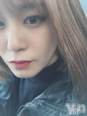 富士吉田キャバクラLounge Cinderella(ラウンジ シンデレラ) 七瀬の12月27日写メブログ「魔法」