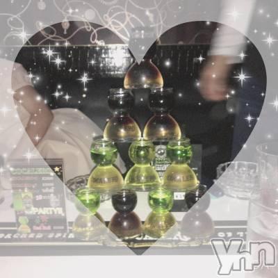 富士吉田キャバクラLounge Cinderella(ラウンジ シンデレラ) 七瀬の5月30日写メブログ「♡」