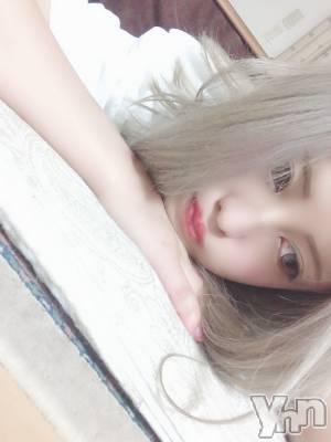 富士吉田キャバクラLounge Cinderella(ラウンジ シンデレラ) 夏恋(20)の11月10日写メブログ「冬はやっぱり…」
