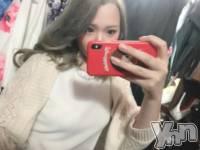富士吉田キャバクラLounge Cinderella(ラウンジ シンデレラ) 紫音(20)の1月23日写メブログ「やっほ~(˶˙ᵕ˙˶)」