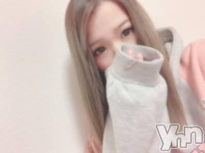富士吉田キャバクラLounge Cinderella(ラウンジ シンデレラ) 紫音(20)の11月8日写メブログ「動けない(ᵕᵕ̩̩)」