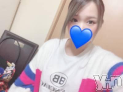 富士吉田キャバクラLounge Cinderella(ラウンジ シンデレラ) 紫音(20)の11月13日写メブログ「うすうす(´・・`)」