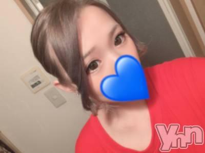 富士吉田キャバクラLounge Cinderella(ラウンジ シンデレラ) 紫音(20)の1月14日写メブログ「久々♥」