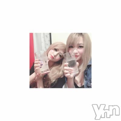富士吉田キャバクラLounge Cinderella(ラウンジ シンデレラ) 紫音(20)の1月18日写メブログ「ゆきゆき~」