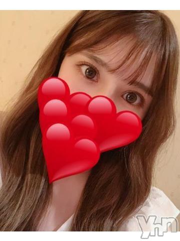 甲府ソープオレンジハウス ぴあの(25)の2019年10月13日写メブログ「ぴあの?」
