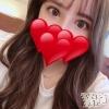 ぴあの(25)