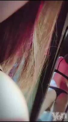 甲府ソープ BARUBORA(バルボラ) なぎさ(21)の10月13日動画「折り返し~✨」