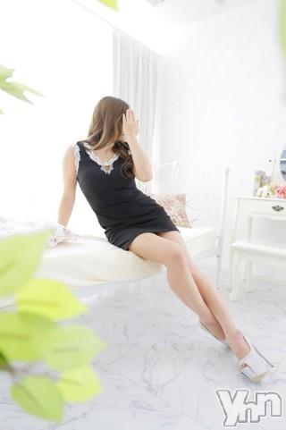 甲府ソープBARUBORA(バルボラ) ゆうき(30)の2019年12月7日写メブログ「お礼をば」