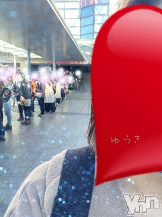 甲府ソープBARUBORA(バルボラ) ゆうき(30)の2020年11月22日写メブログ「私のネット予約は大体ウソよ?」