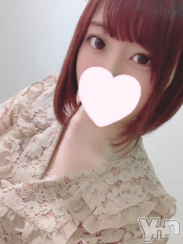 甲府ソープBARUBORA(バルボラ) えり(20)の2019年10月13日写メブログ「おはよう?」