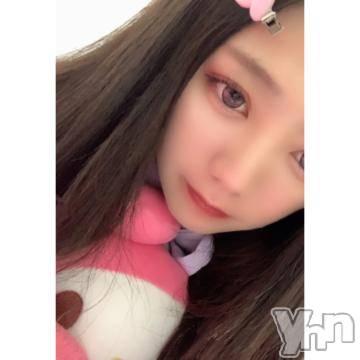 甲府ソープ石亭(セキテイ) まり(20)の5月9日写メブログ「通販って便利??」
