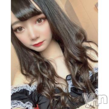 甲府ソープ石亭(セキテイ) まり(20)の6月12日写メブログ「そういうところが可愛いって思ってる?」