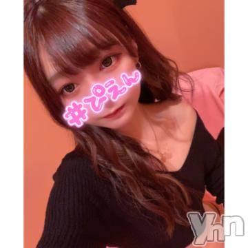 甲府ソープ石亭(セキテイ) まり(20)の6月12日写メブログ「ぴえんぴえん?」