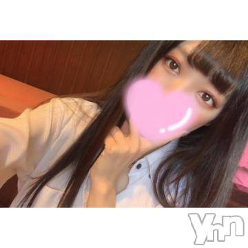 甲府ソープ石亭(セキテイ) まり(20)の6月13日写メブログ「お礼?」