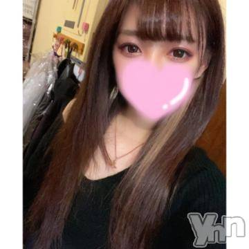 甲府ソープ 石亭(セキテイ) まり(22)の6月20日写メブログ「お礼?」