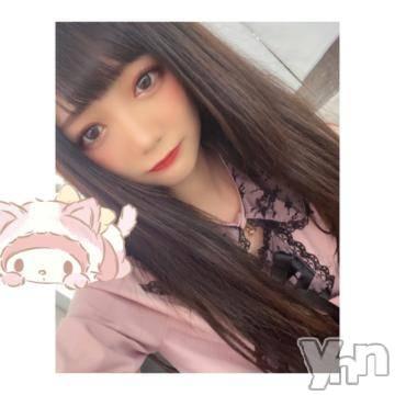 甲府ソープ 石亭(セキテイ) まり(20)の7月21日写メブログ「投票?」