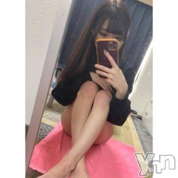 甲府ソープ 石亭(セキテイ) まり(20)の3月18日写メブログ「おはよ??」