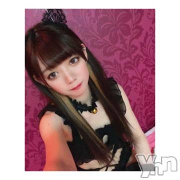 甲府ソープ 石亭(セキテイ) まり(20)の5月3日写メブログ「にゃんにゃん?」