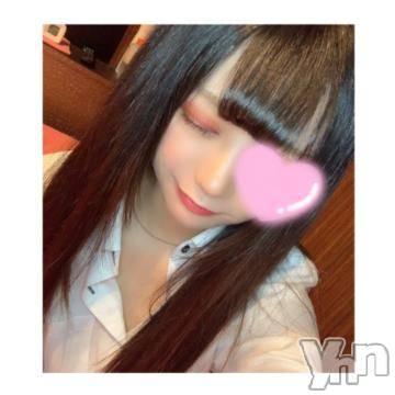 甲府ソープ 石亭(セキテイ) まり(20)の5月7日写メブログ「泣き泣き?」