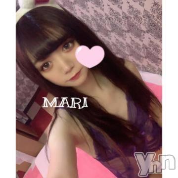 甲府ソープ 石亭(セキテイ) まり(22)の6月12日写メブログ「これは欲求不満ってことですか??」