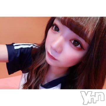 甲府ソープ 石蹄(セキテイ) まり(22)の8月1日写メブログ「お礼?」